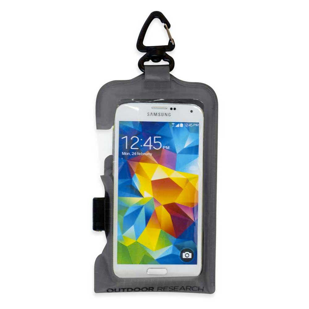 outdoor-research-sensor-dry-pocket-premium-smart-phone-large