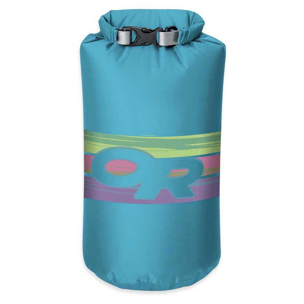 taschen-wasserdicht-outdoor-research-striations-dry-sack-5l