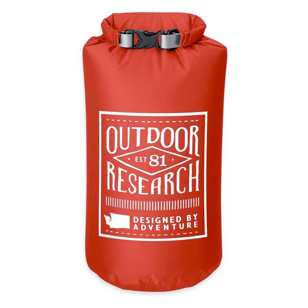 taschen-wasserdicht-outdoor-research-retro-dry-sack-5l