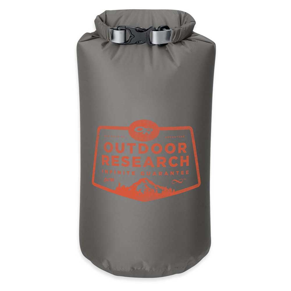 Outdoor research Bowser Dry Sack 10