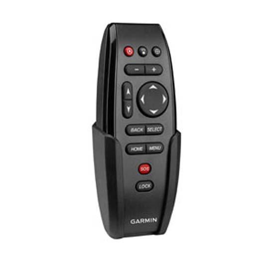 linearantriebe-garmin-wireless-remote-control