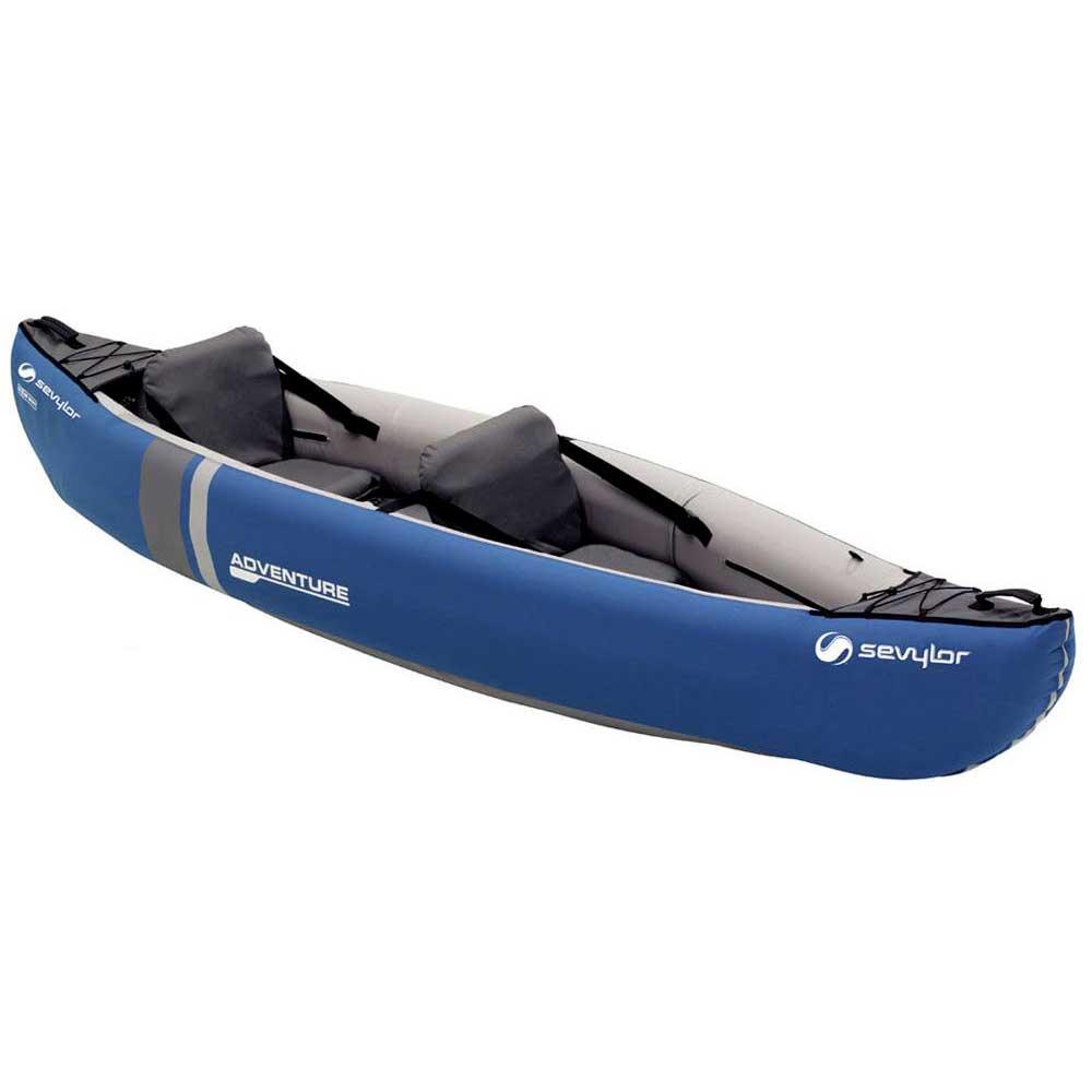 wasserfahrzeuge-sevylor-canoe-adventure