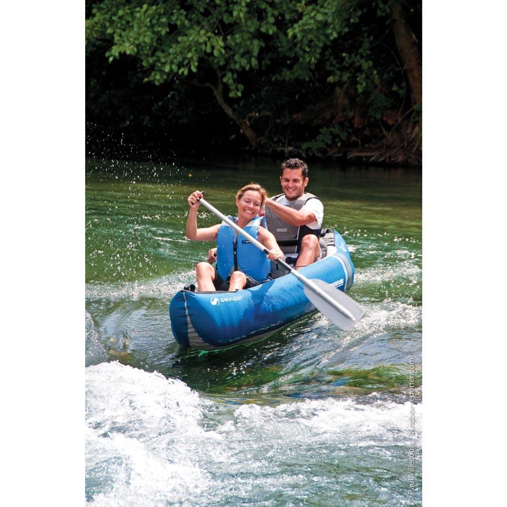 canoe-adventure