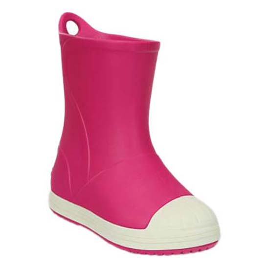 stiefel-crocs-crocs-bump-it-boot-eu-30-31-candy-pink-oyster