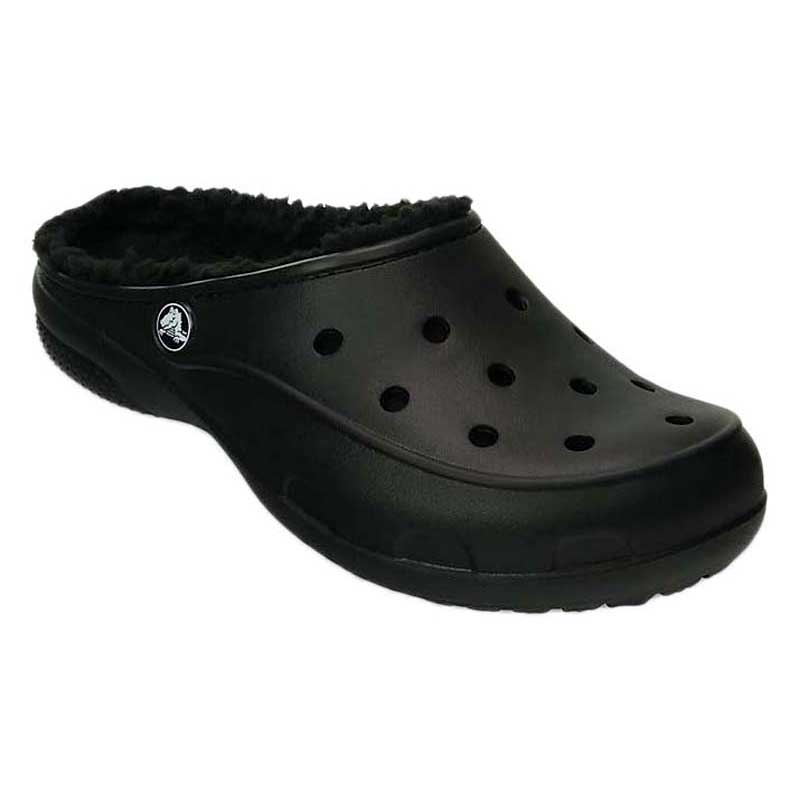 clogs-crocs-crocs-freesail-plushlined-clog