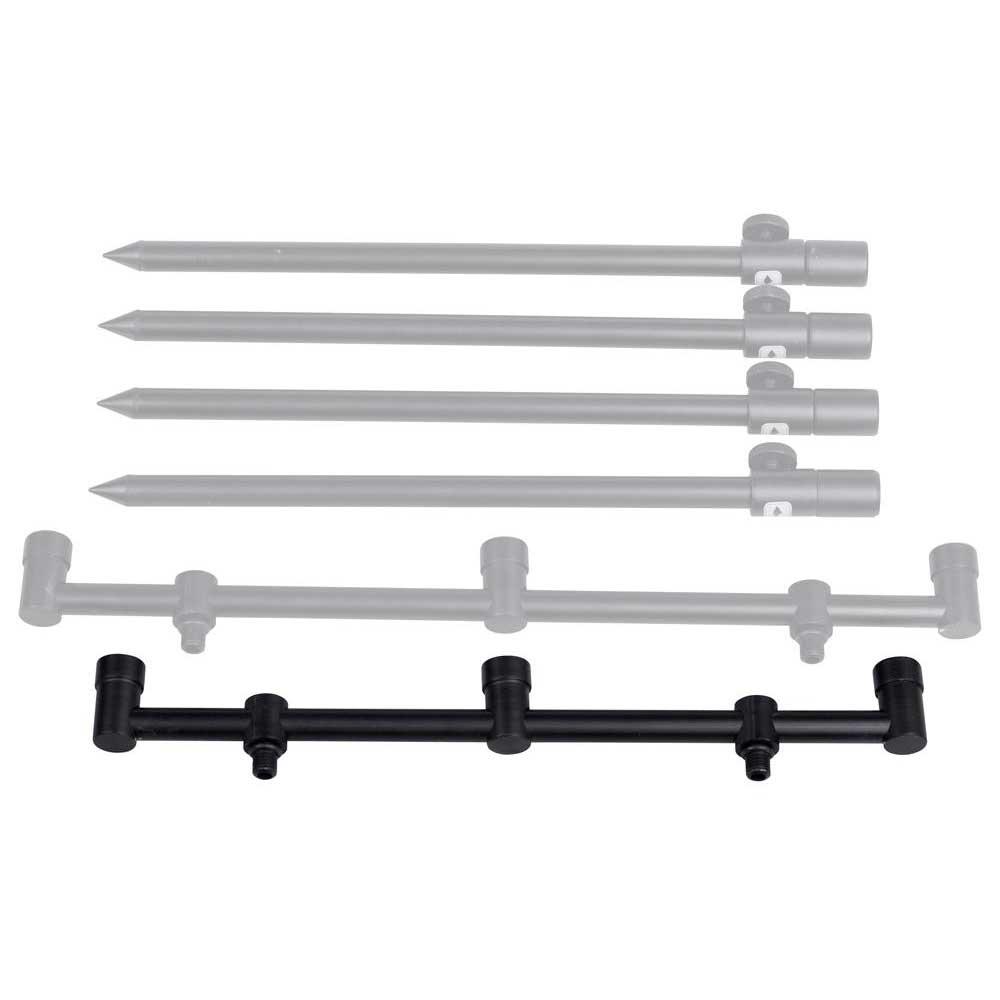 buzzer-bar-2-rods