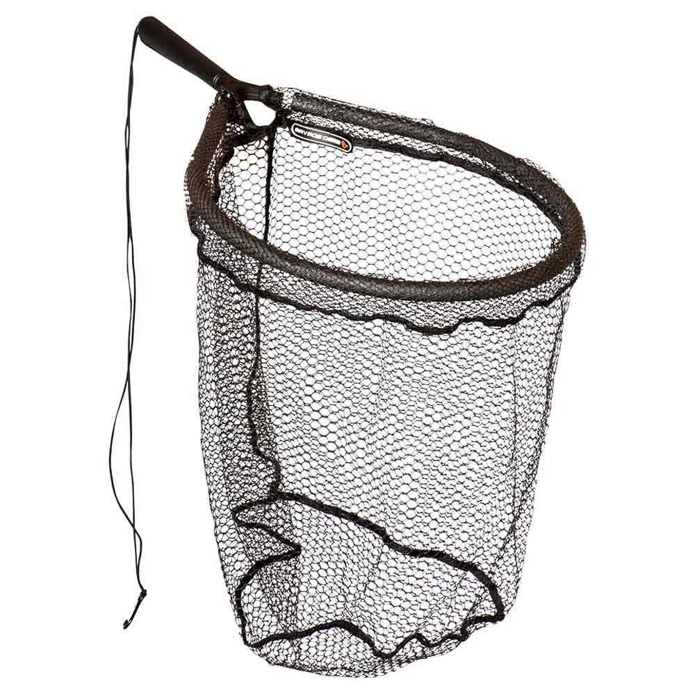 kescher-savage-gear-pro-finezze-rubber-mesh-net-46-x-56-x65-cm