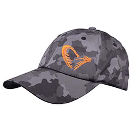 kopfbedeckung-savage-gear-black-savage-cap-one-size-grey-black