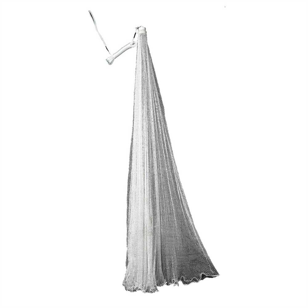 kescher-ron-thompson-casting-net-one-size