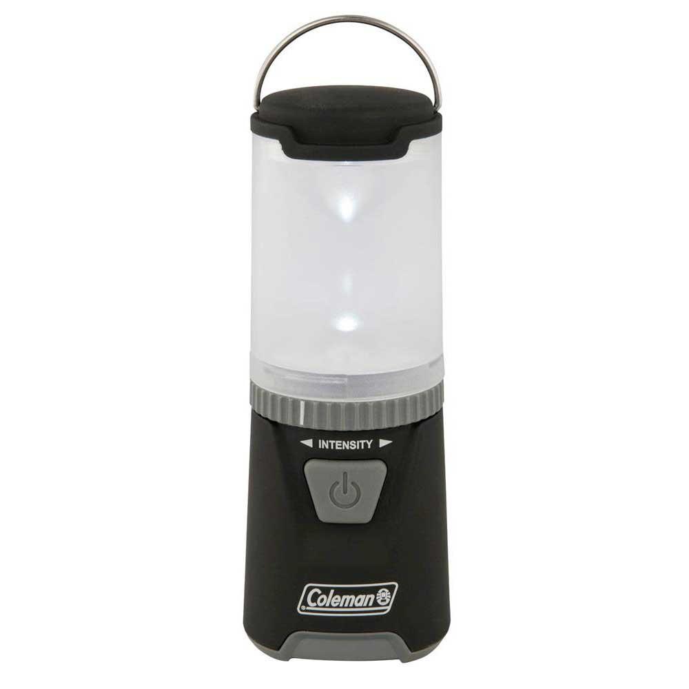 Iluminación Coleman Mini High-tech