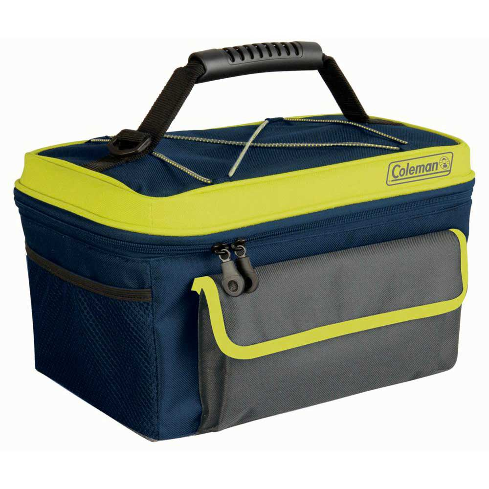 Coleman Medium Sport Collapsible