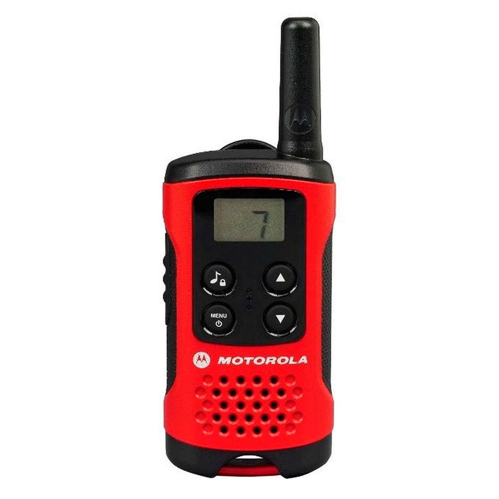 kommunikation-motorola-pack-t40