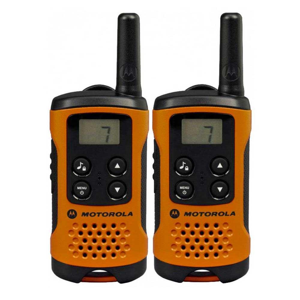 kommunikation-motorola-pack-t41