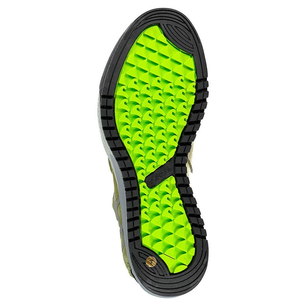 scarpe-sportive-boreal-glove