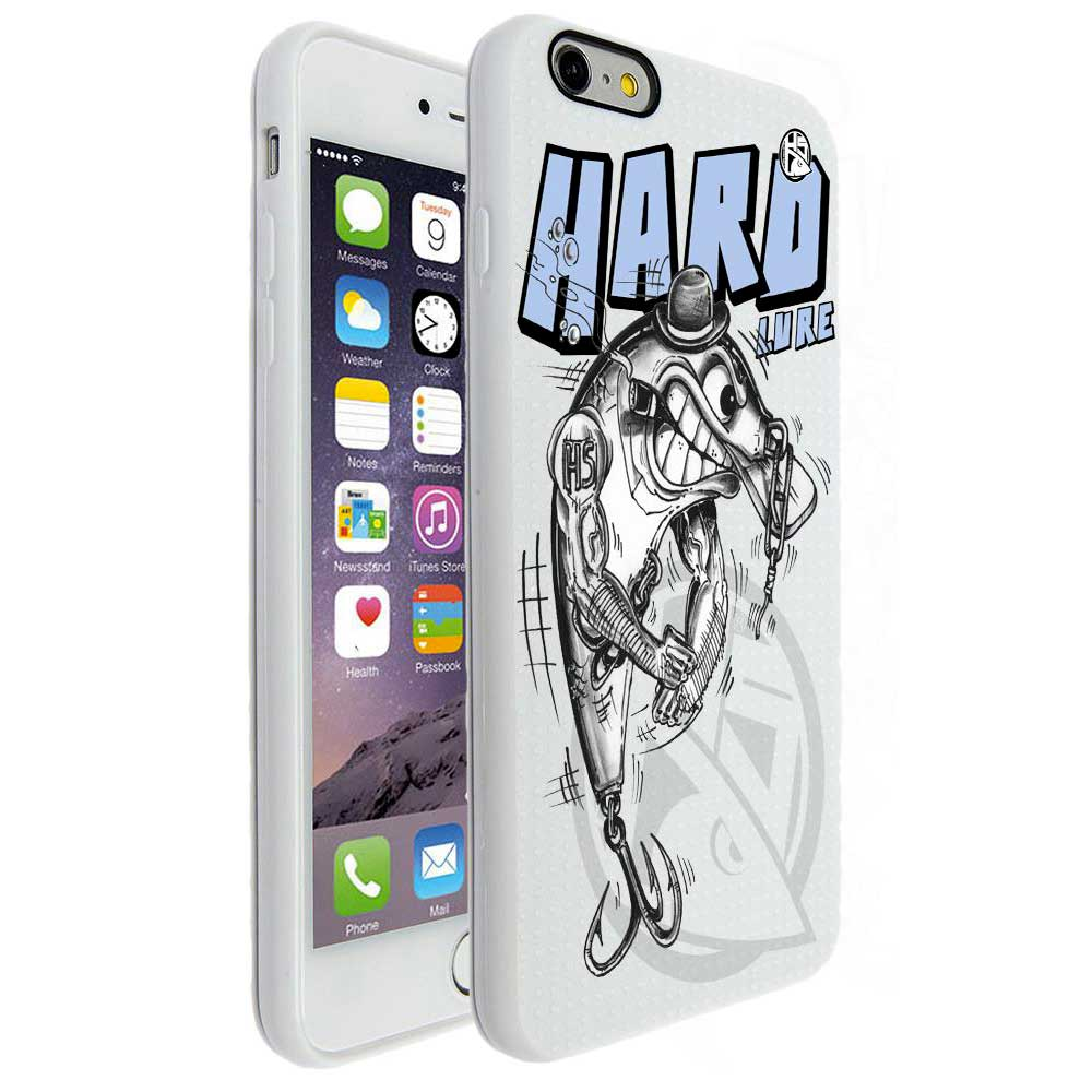 rebels-hard-lure-for-iphone6