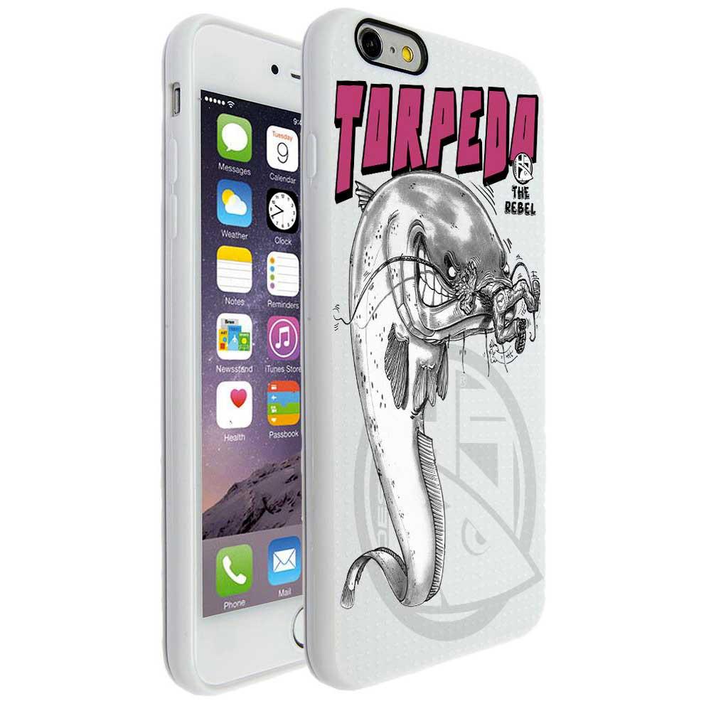 rebels-torpedo-for-iphone6