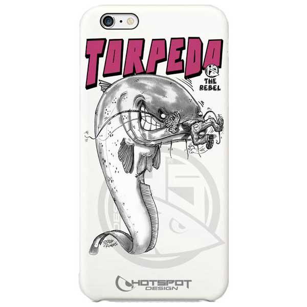 taschen-und-hullen-hotspot-design-rebels-torpedo-for-iphone6-plus