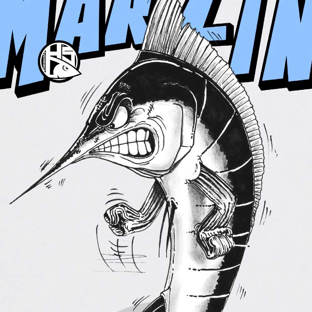 rebels-marlin-for-samsung-s7