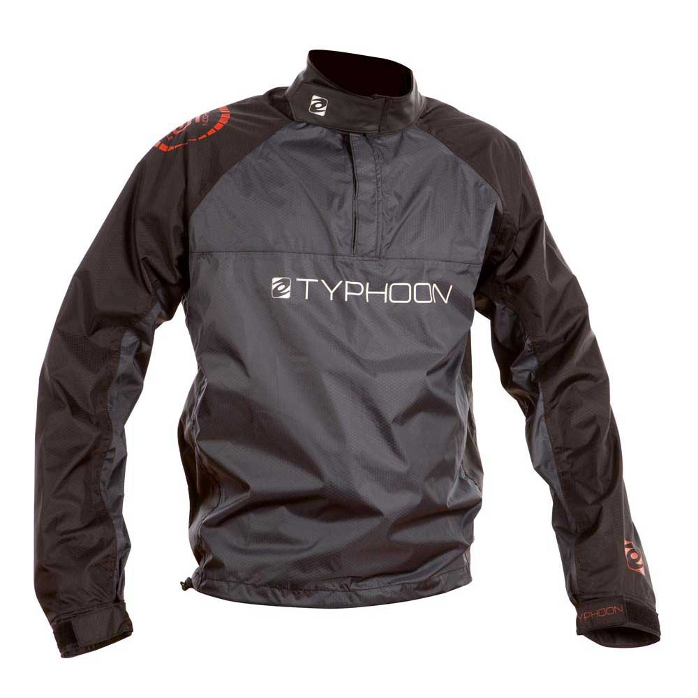 Typhoon Dart Jacket