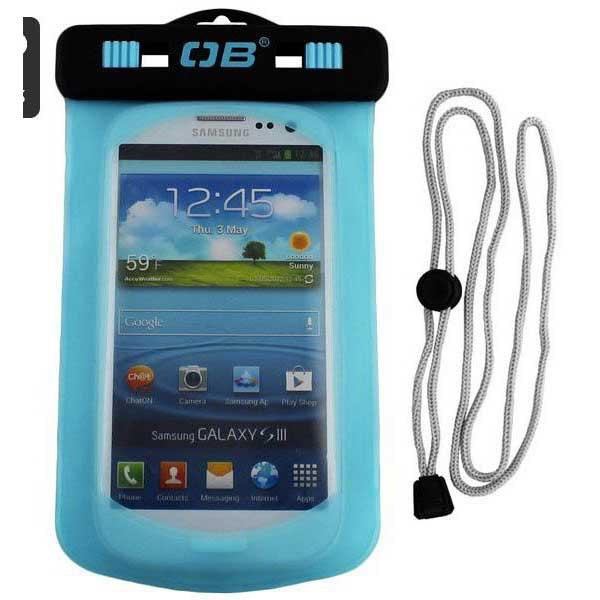 taschen-und-hullen-overboard-waterproof-phone-case