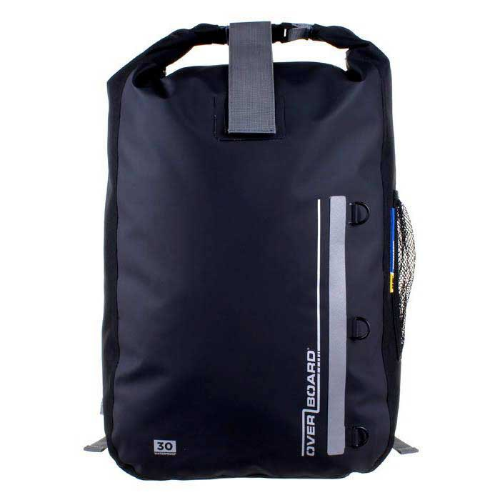 Overboard Classic Backpack 30L
