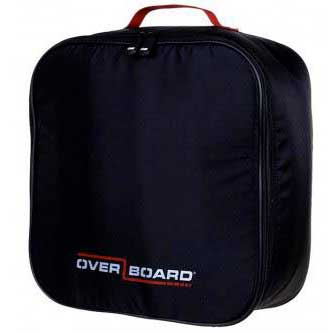 zubehor-overboard-camera-accessories-case