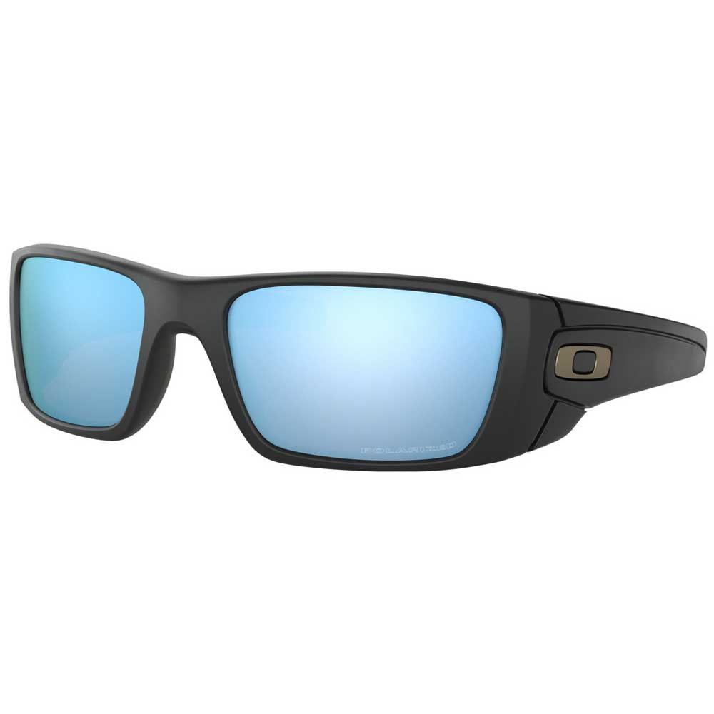 Oakley Fuel Cell Prizm Polarized