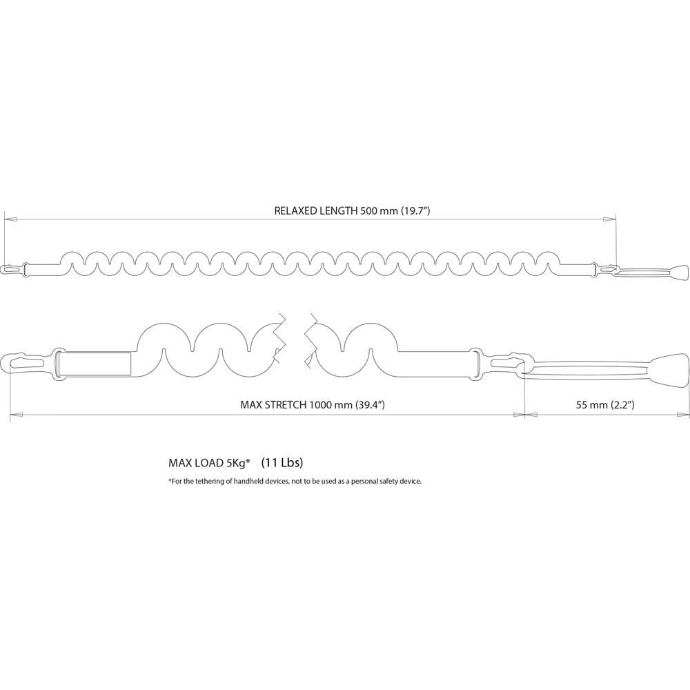 accessoires-scanstrut-rokk-security-strap