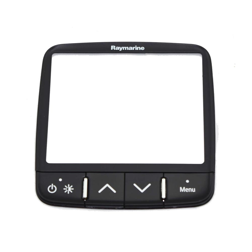 Raymarine Keyboard for i70
