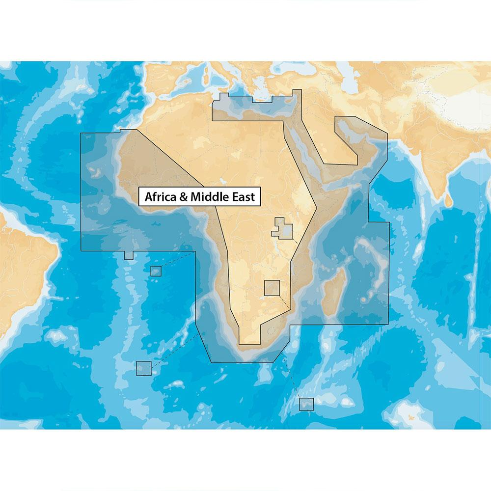 kartographie-navionics-navionics-xl9-africa-and-middle-east-30xg