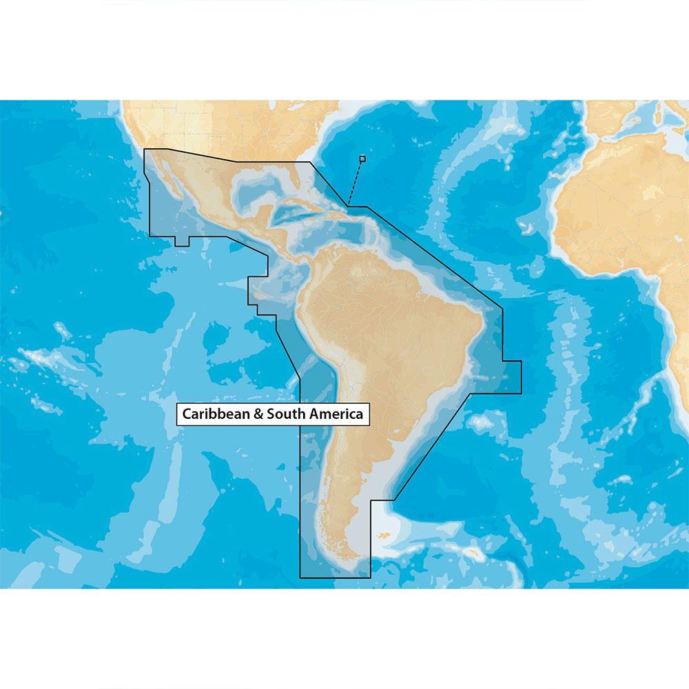 kartographie-navionics-navionics-xl9-south-and-central-america-3xg