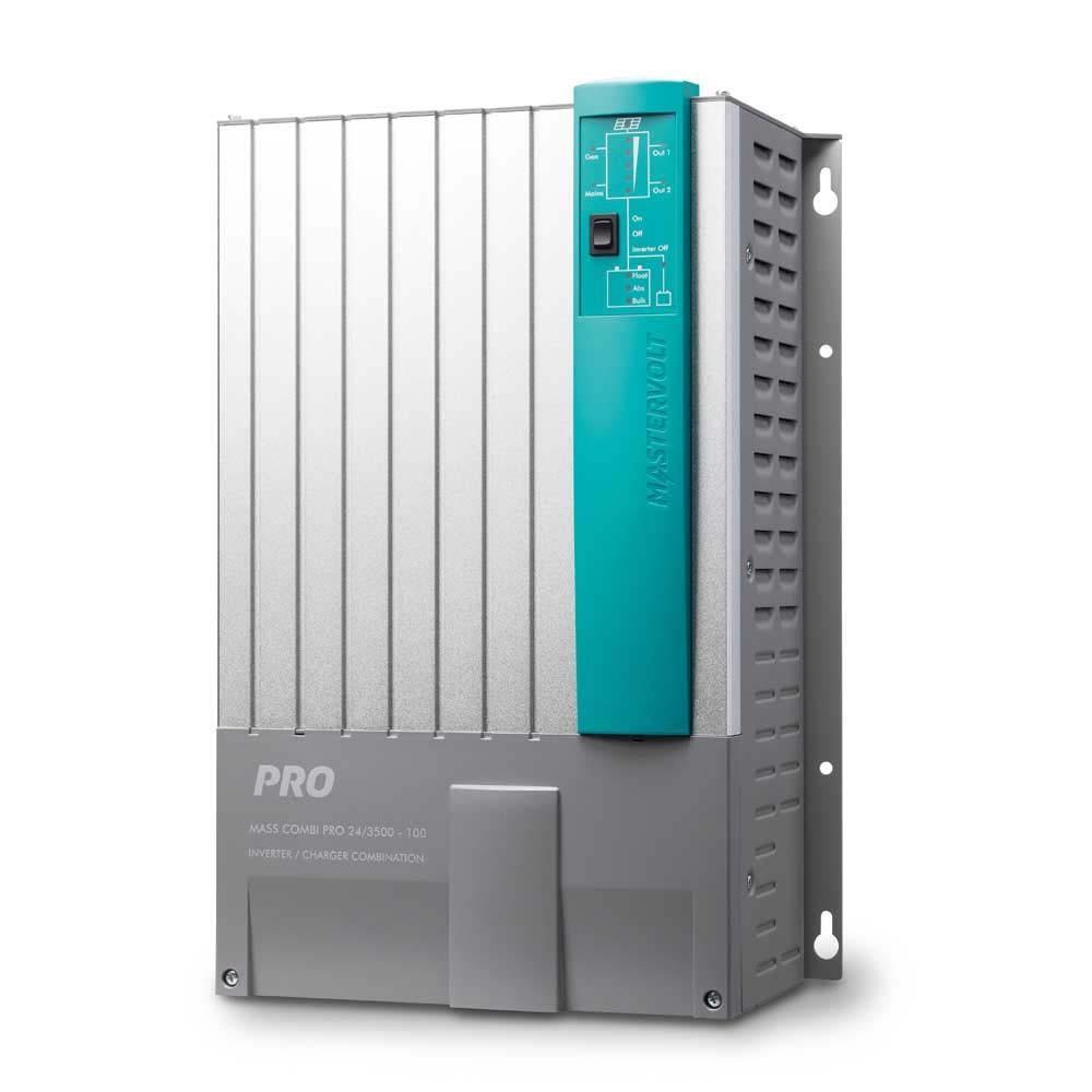 energie-mastervolt-mass-combi-pro-24-3500-100