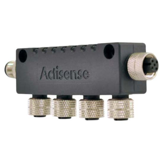 Actisense Connector Type T