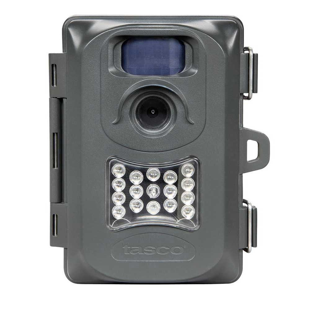 Tasco 15 Low Glow Led Trail Camera