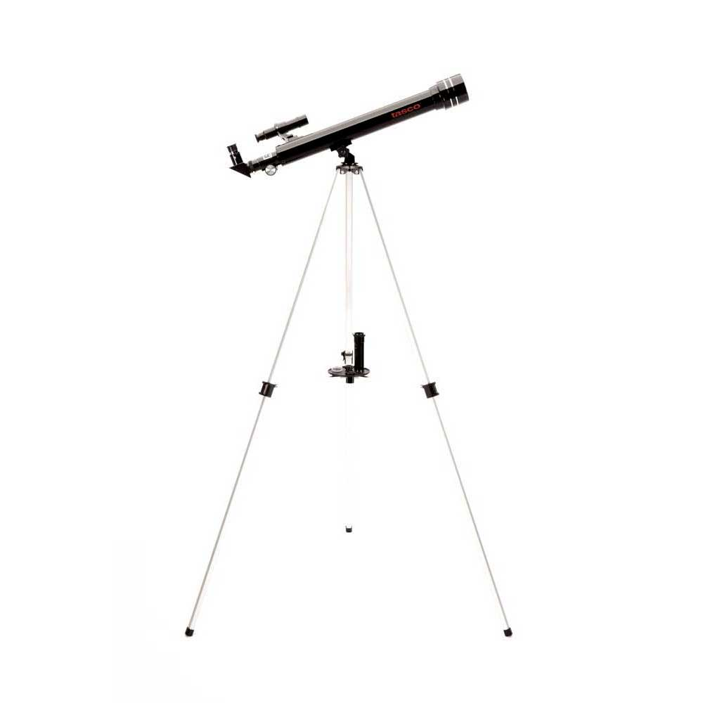 Tasco 50X600 mm Novice Refractor