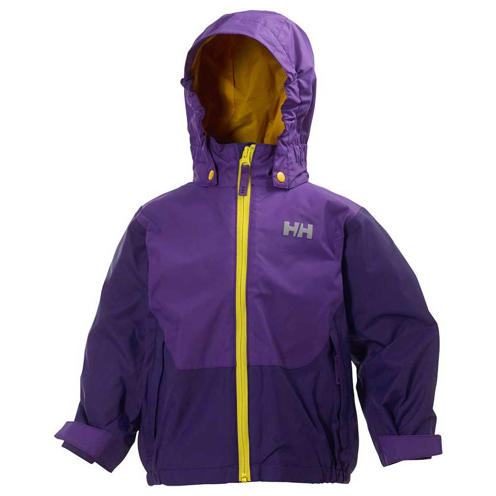 Helly hansen Cover