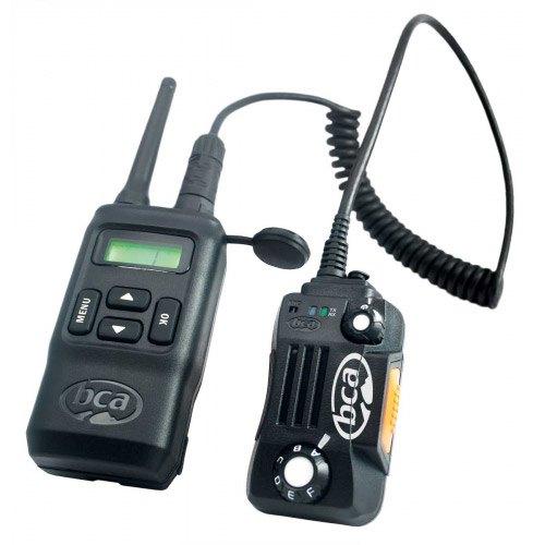 kommunikation-bca-bc-link-eu