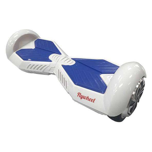 Airwheel eBoard