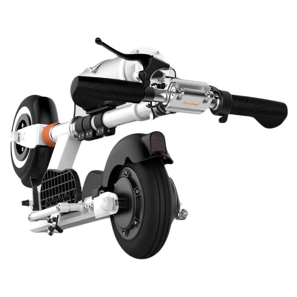 airwheel z3 scooter anfugen und sonderangebote waveinn. Black Bedroom Furniture Sets. Home Design Ideas
