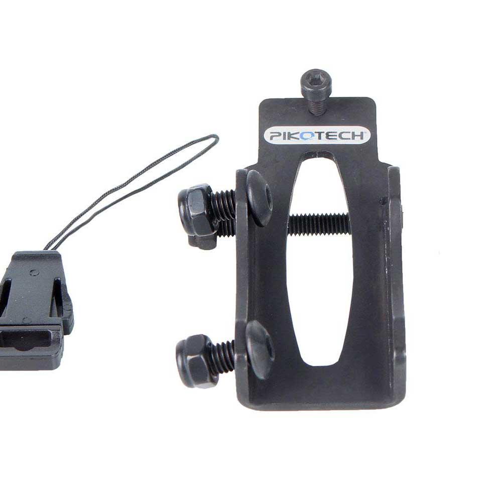 zubehor-pikotech-omer-hf-adapter