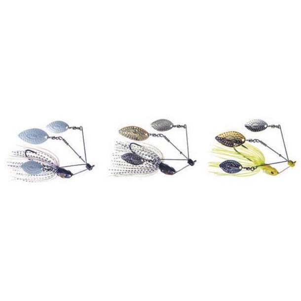 Molix Lover Spinnerbait