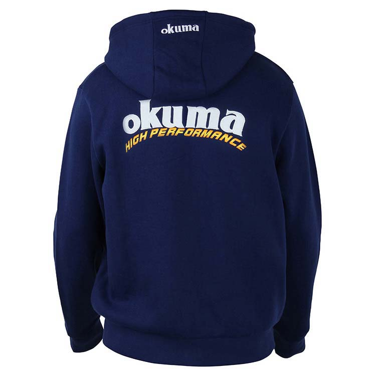 felpe-okuma-sweat-hoodie
