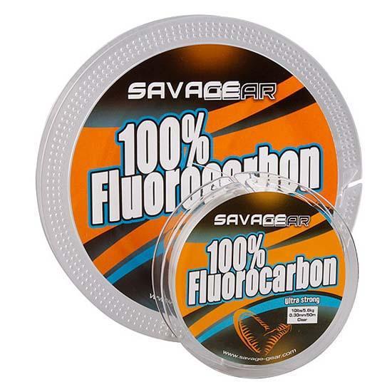 angelschnure-savage-gear-100x100-fluorocarbon-15
