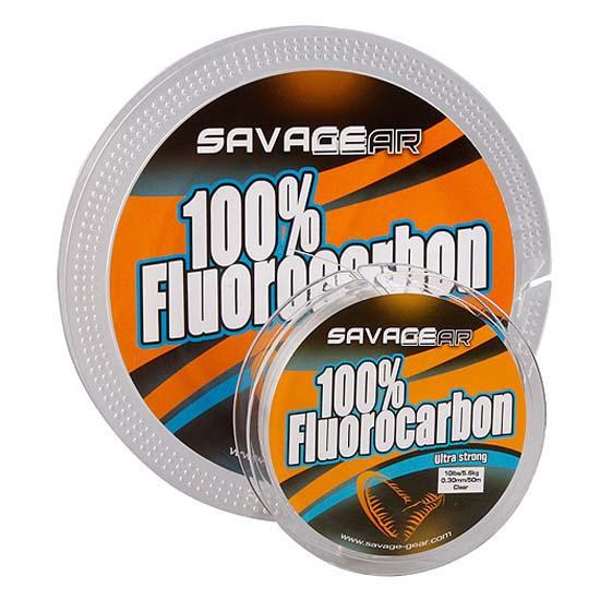 angelschnure-savage-gear-100x100-fluorocarbon-50