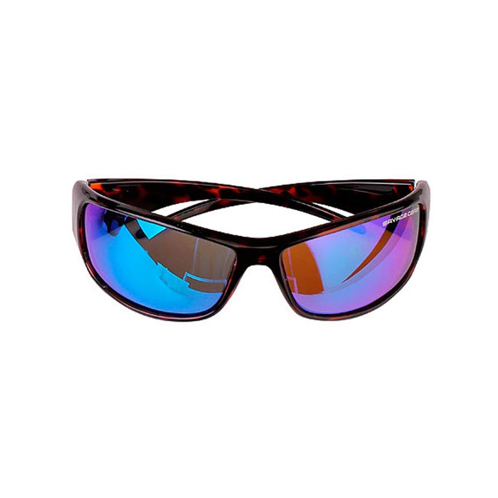f34f600bd61 Savage gear Evil Eyes Polarized Sunglasses
