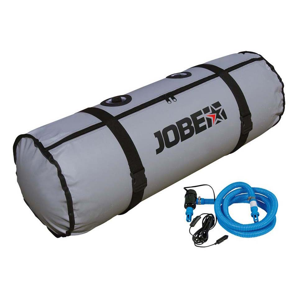 Jobe Launch Pad with Pump