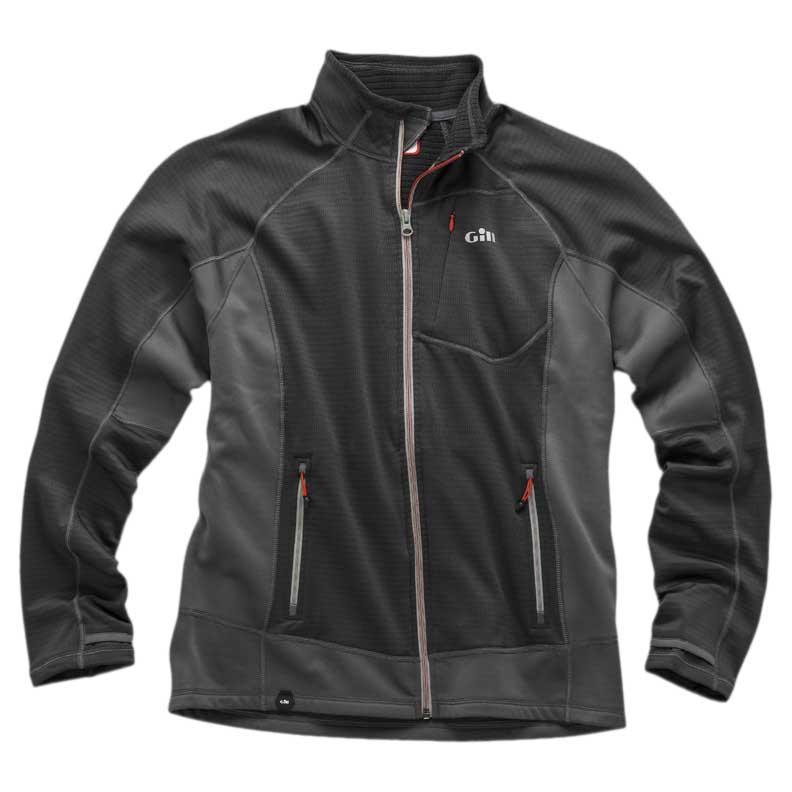 fleece-gill-thermogrid-jacket