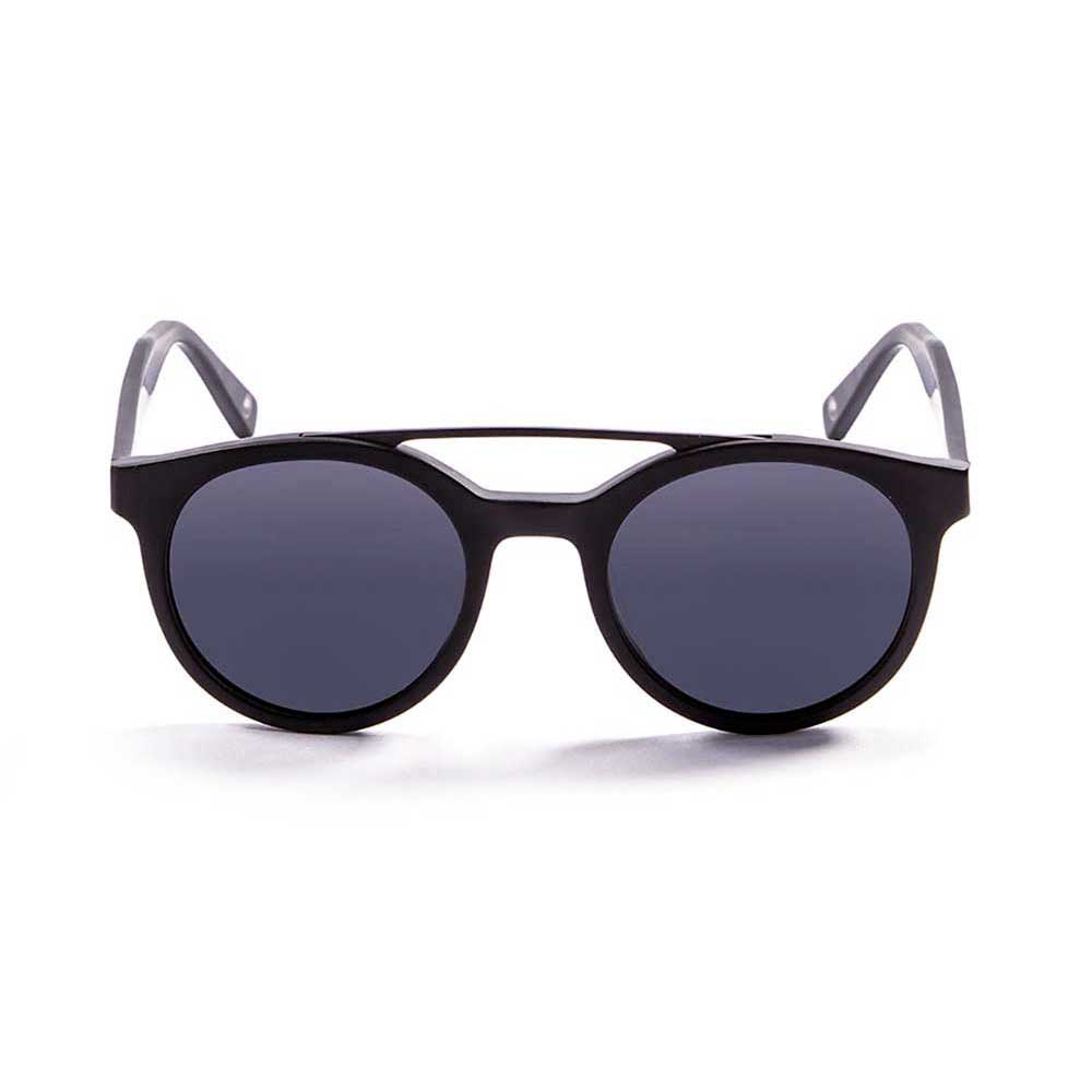 sonnenbrillen-ocean-sunglasses-tiburon-one-size-matte-black