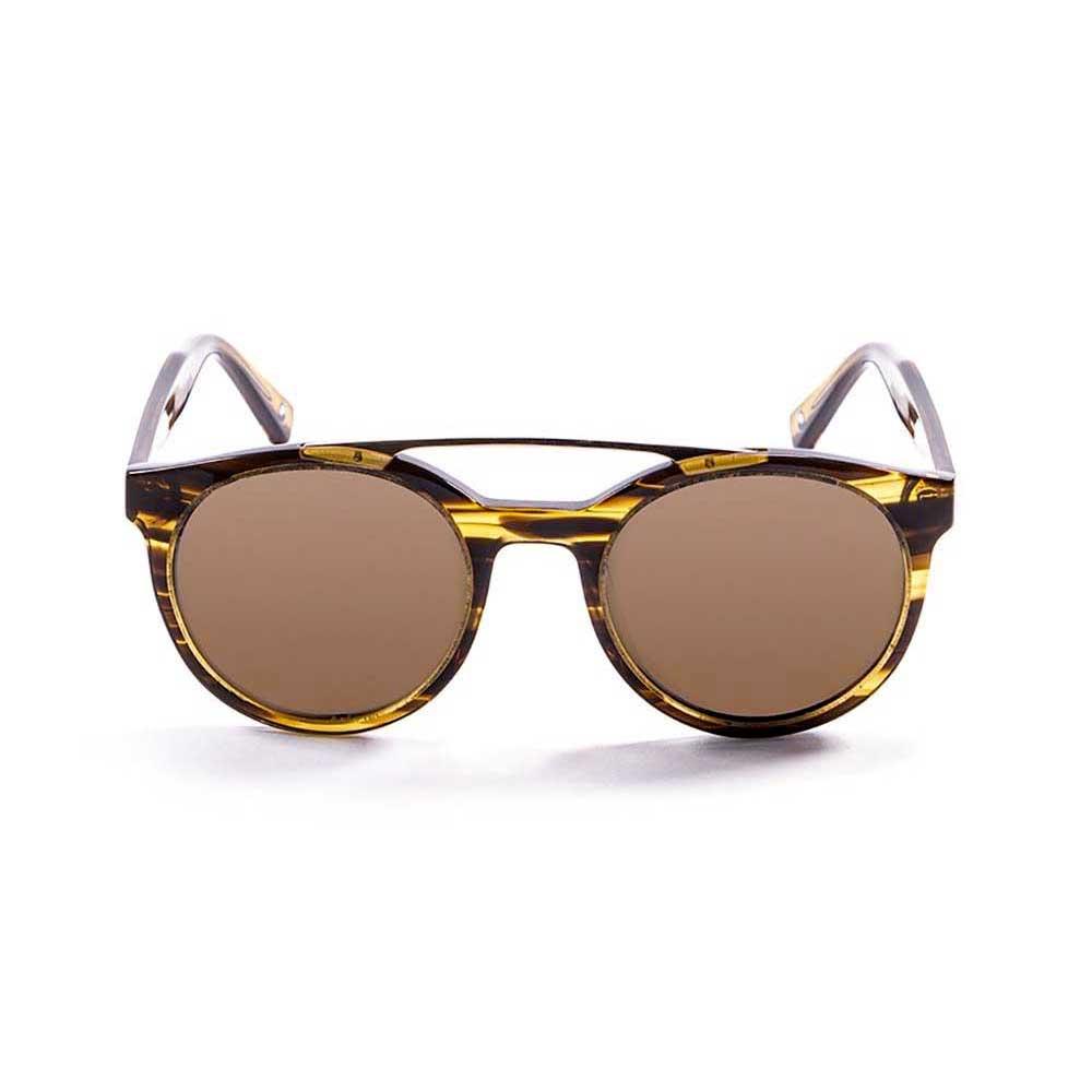 sonnenbrillen-ocean-sunglasses-tiburon, 35.95 EUR @ waveinn-deutschland