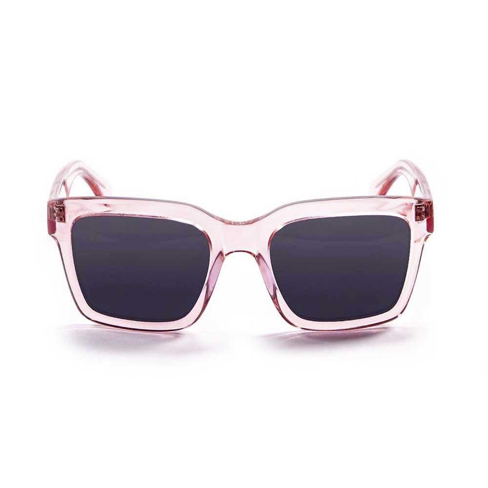 sonnenbrillen-ocean-sunglasses-jaws-one-size-rose